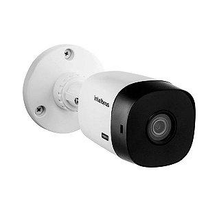 Câmera Bullet Intelbras Infravermelho HDCVI Lite (HDCVI), HD (720P) - VHL 1120 B