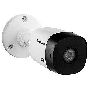 Câmera Bullet Infravermelho HDCVI, Resolução 4MP - VHD 1420 B