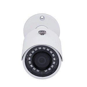 Câmera Bullet Infravermelho. HDCVI, Resolução 4MP - VHD 3430 B G4