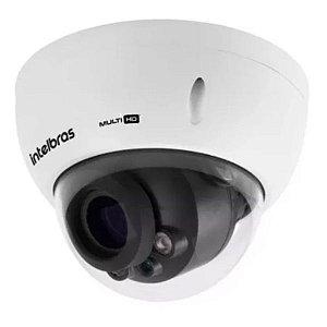 Câmera Dome Infravermelho Varifocal Multi HD® - VHD 3230 D Z - Geração 5