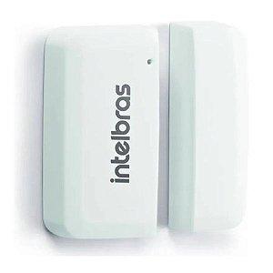 Sensor Magnético Sem Fio XAS 8000