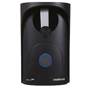 Porteiro Eletrônico XPE 1001 Plus