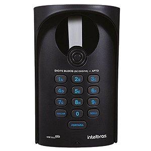 Porteiro Eletrônico XPE 1013 Plus