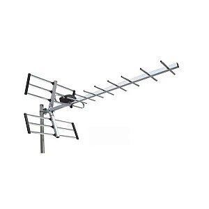 Antena Externa HDTV - MTA 706