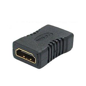 Adaptador HDMI para HDMI - MHC 5202
