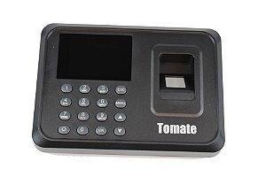 Relógio Ponto Biométrico - MDK 200