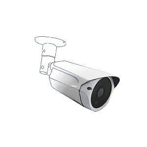 Câmera de Segurança 2 mega 1080p - LCI 2320B