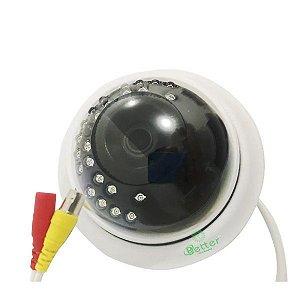 Câmera De Segurança 1.0MP AHD 720p BL-L50A Better