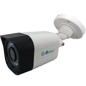 Câmera de Segurança - IP 1800C