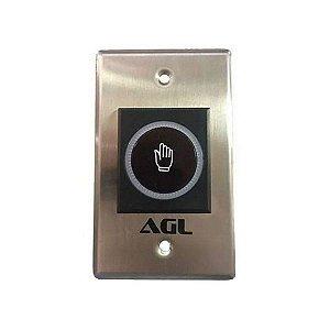 Acionador Infra-Vermelho AGL