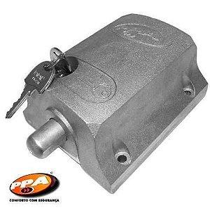 Trava Dog 220V Universal c/ Modulo Temporizador
