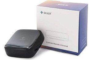 Controle Universal Infravermelho Ekaza Ekvz-t004 Automação