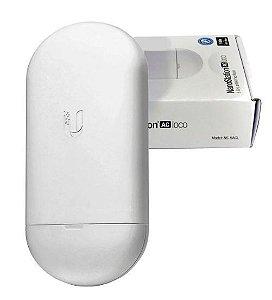 Ubiquiti Airmax Nanostation Ac Loco Ns-5acl 5ghz