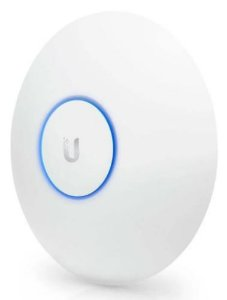 Access point Ubiquiti Networks UniFi AC Pro AP UAP-AC-PRO branco 1 unidade