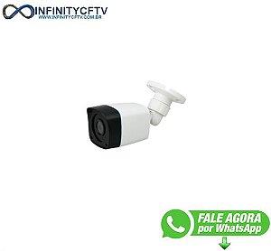 Câmera de Segurança Bullet Infravermelho LCM-2110-ECO - Infinity Cftv