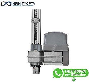 Motor de Portão Eletrônico Basculante 127v PENTA COND. PREDIAL SP PPA 1,50M Para Portões até 350kg