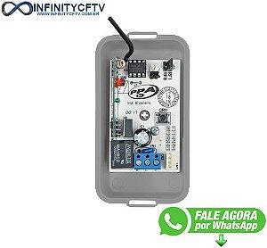 Receptor de Alcance PPA A36376  433MHZ