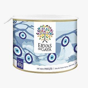 Chá misto da Proteção by ervas de gaya