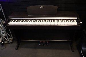 PIANO DIGITAL YAMAHA ARIUS YDP 141 USADO