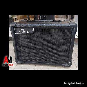 AMPLIFICADOR CLARK G 10