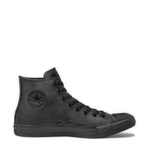 Tênis Converse Chuck Taylor All Star Preto/Preto/Preto CT08250002