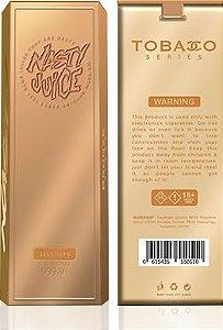Tobacco Bronze