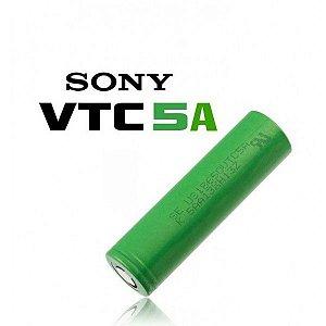 Bateria 18650 VTC5A