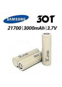 Bateria 21700 Samsung 30T