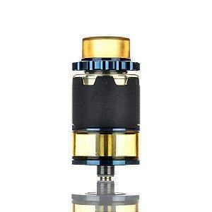 Pyro V2 RDTA