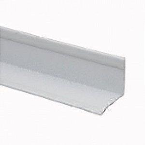 Cantoneira 24/19 3050m Para Forro Modular Isopor Mineral