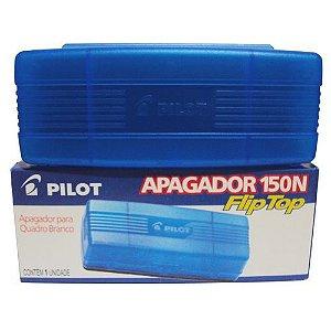 APAGADOR QUADRO BRANCO PILOT 150N |UN| 1 (736183)