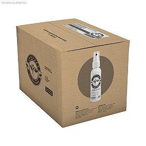 Caixa Inodore com 35 Unidades de 60 ml - Alecrim