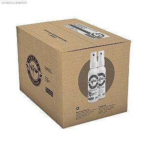 Caixa Inodore com 35 Unidades de 60 ml - Mista