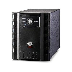 Nobreak PDV Senoidal 800VA c/ Bateria Estacionária