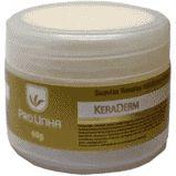 Creme  KeraDerm 60gr