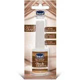 Oleo Cravo c/ Melaleuca 9ml Ideal