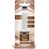 Oleo Cravo c/ Melaleuca 9ml Ideal-st