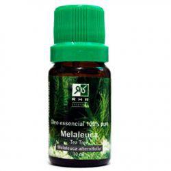Oleo Melaleuca 10ml