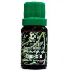 Oleo Cipreste 10ml