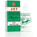 Resina Acrilica  Jet Classico Po Incolor 25 gr