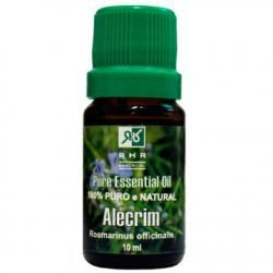 Oleo Alecrim 10ml
