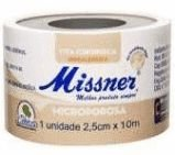 Micropore Missner