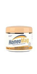 HomeoMag 30gr