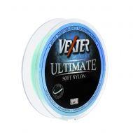 Linha Vexter Ultimate Soft 300 mts