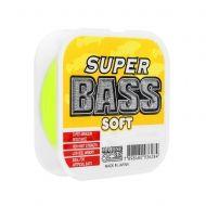 Linha Super Bass 250 mts