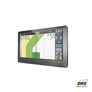 Kit Guide PP 7.0 c/ Antena PP Verion