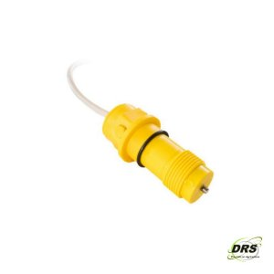 Sensor do Fluxômetro Rapid Check