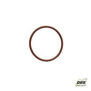 Anel O'ring de Viton do Copo do Filtro M695