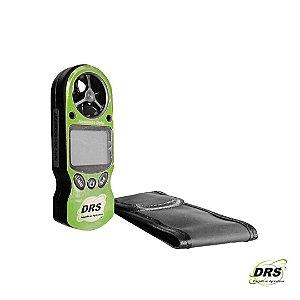 Anemômetro Digital - DRS