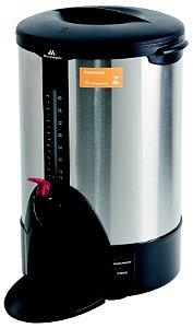 Cafeteira Marchesoni Automática - De 6 ou 2 Litros - 220V - CF.1.692 / CF.1.202